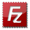 FileZilla бесплатно для Windows