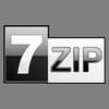7-Zip бесплатно для Windows