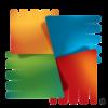 AVG AntiVirus Free бесплатно для Windows
