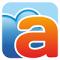 Скачать AeroAdmin бесплатно для Windows