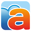 AeroAdmin бесплатно для Windows