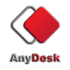 AnyDesk бесплатно для Windows