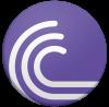 BitTorrent бесплатно для Windows
