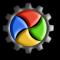 Скачать DriverMax бесплатно для Windows