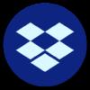 Dropbox бесплатно для Windows