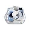 Format Factory бесплатно для Windows
