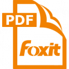 Скачать Foxit Reader бесплатно для Windows
