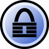 Скачать KeePass бесплатно для Windows