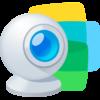 Скачать ManyCam бесплатно для Windows