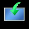 Media Creation Tool бесплатно для Windows