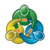 Metatrader бесплатно для Windows