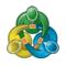 Скачать Metatrader бесплатно для Windows