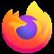 Программа Mozilla Firefox