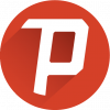 Psiphon бесплатно для Windows