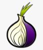 Tor Browser бесплатно для Windows