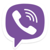 Viber бесплатно для Windows