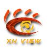 XnView бесплатно для Windows