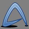 AbiWord бесплатно для Windows