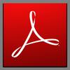 Adobe Reader бесплатно для Windows