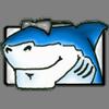 ADVANCED Codecs бесплатно для Windows