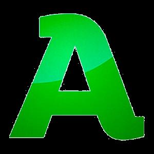 Амиго бесплатно для Android