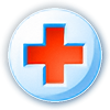 AnVir Task Manager бесплатно для Windows