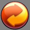 Any Video Converter Free бесплатно для Windows