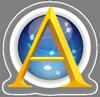 Ares бесплатно для Windows