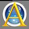 Программа Ares