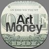 ArtMoney бесплатно для Windows