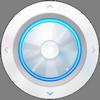 Ashampoo Burning Studio Free бесплатно для Windows