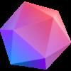 Atom Браузер бесплатно для Windows