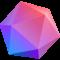 Скачать Atom Браузер бесплатно для Windows