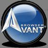 Avant Browser за так для Windows