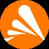 Avast Free Antivirus бесплатно для Windows