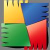 Скачать AVG AntiVirus Free безвозмездно ради Windows