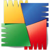 AVG AntiVirus Free даром ради Windows