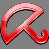 Скачать Avira Free Antivirus бесплатно для Windows