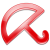 Avira Free Antivirus бесплатно для Windows