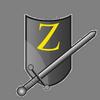 Скачать AVZ бесплатно для Windows