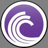 BitTorrent бескорыстно в целях Windows