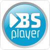 Скачать BSPlayer бесплатно для Windows