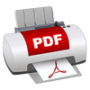 BullZip PDF Printer беззлатно интересах Windows