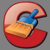 CCleaner беззлатно для Windows