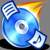 CDBurnerXP беззлатно про Windows