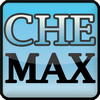 CheMax бесплатно для Windows