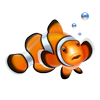 Clownfish бесплатно для Windows