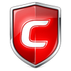 Comodo Antivirus бесплатно для Windows