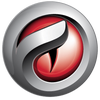 Comodo Dragon бесплатно для Windows