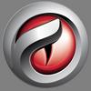 Comodo Dragon беззлатно к Windows